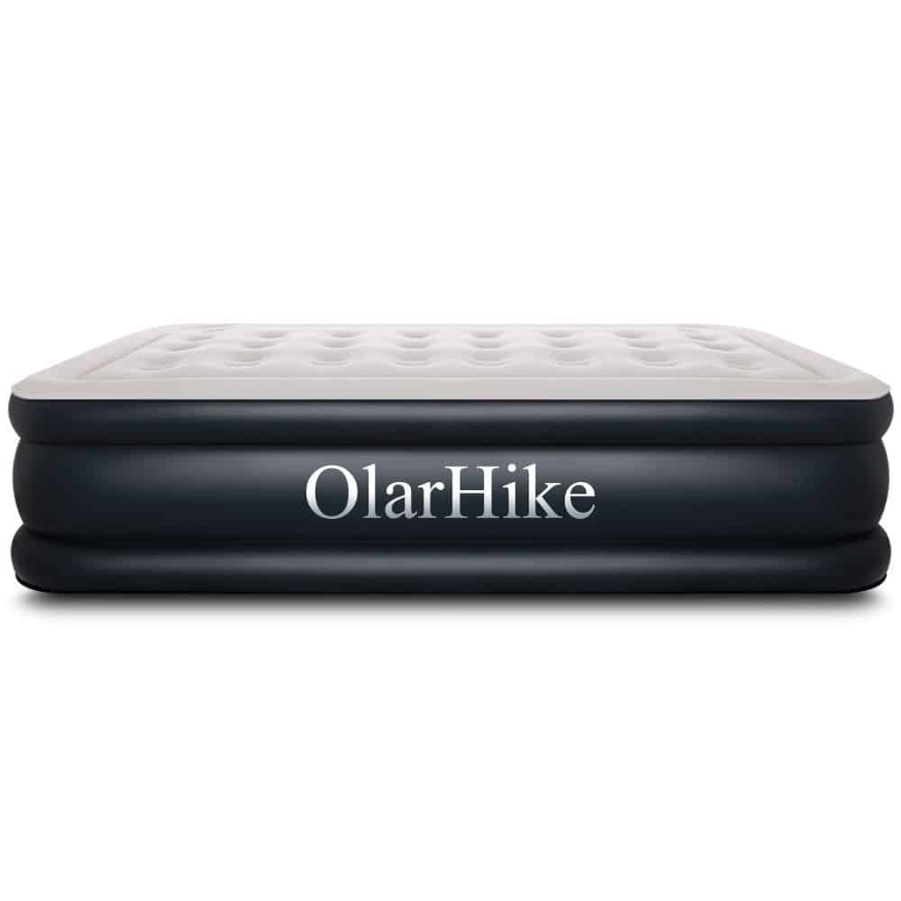 OlarHike Inflatable Air Mattress