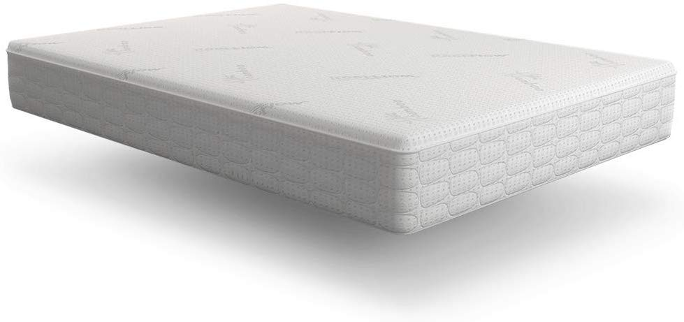 Snuggle-Pedic Orthopedic Mattress
