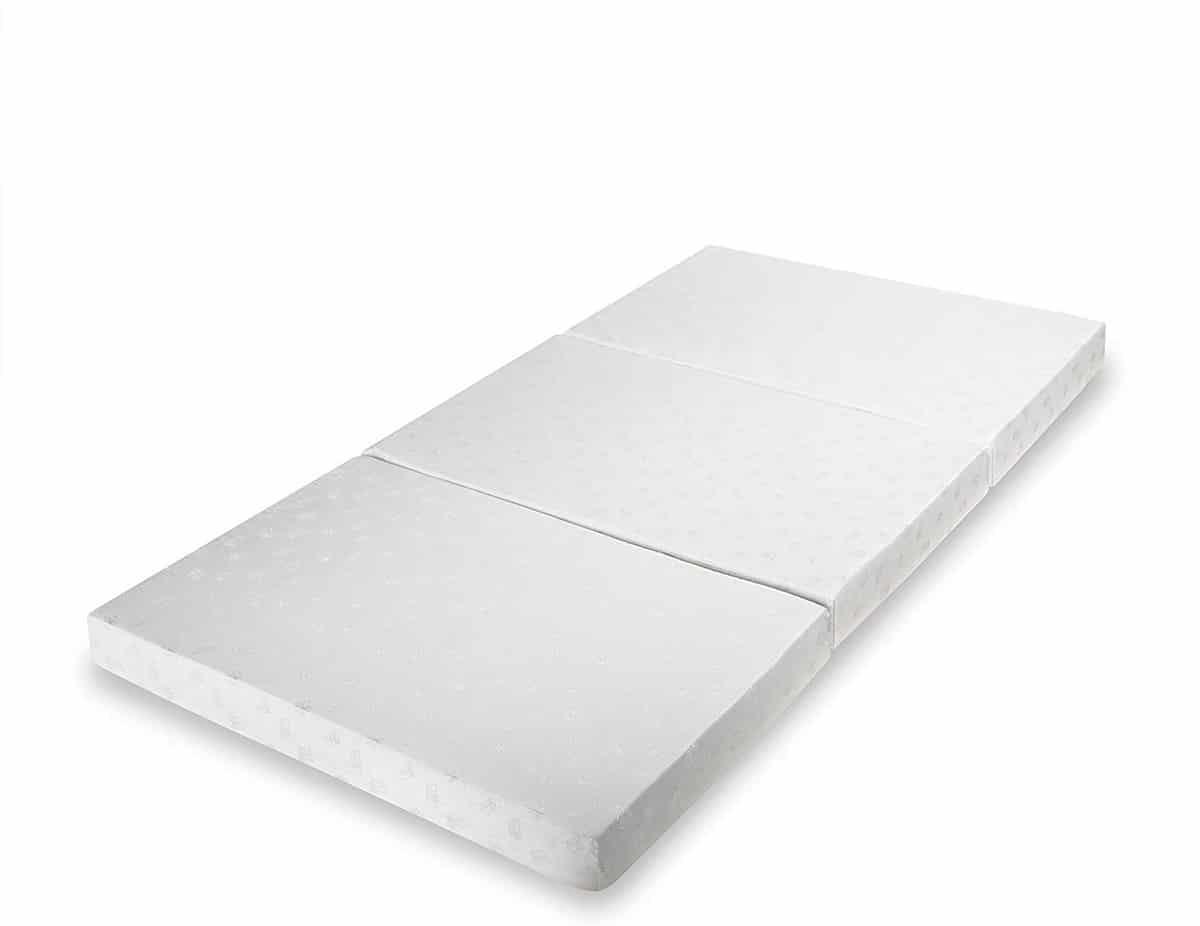 Zinus Tri-Fold Comfort Mat